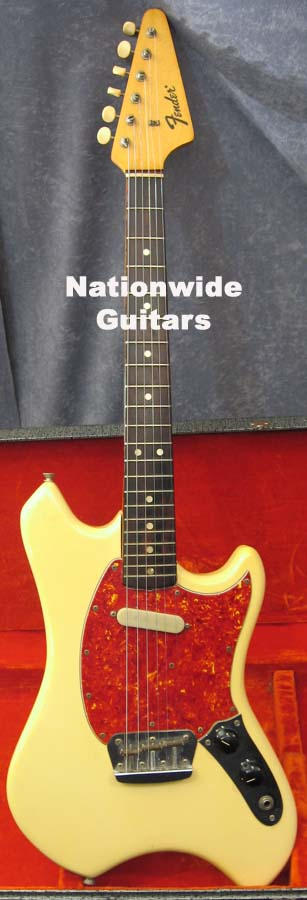 Fender guitar swinger porno photo