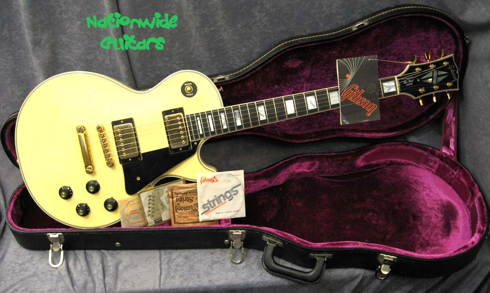 Gibson les paul mega deals and coupons for Guitar domont