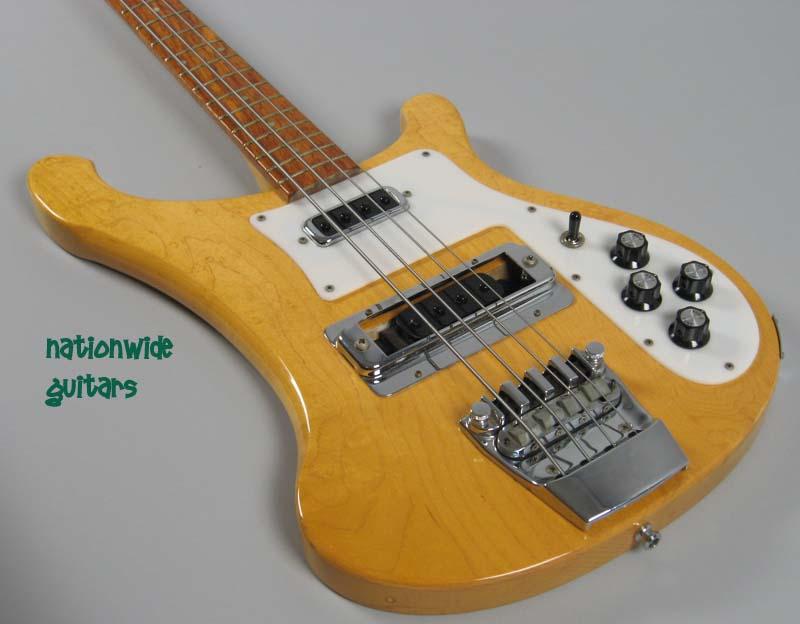 Rickenbacker Made in China - Página 7 1980%20Rickenbacker%204001S%20mapleglo%20015%20copy